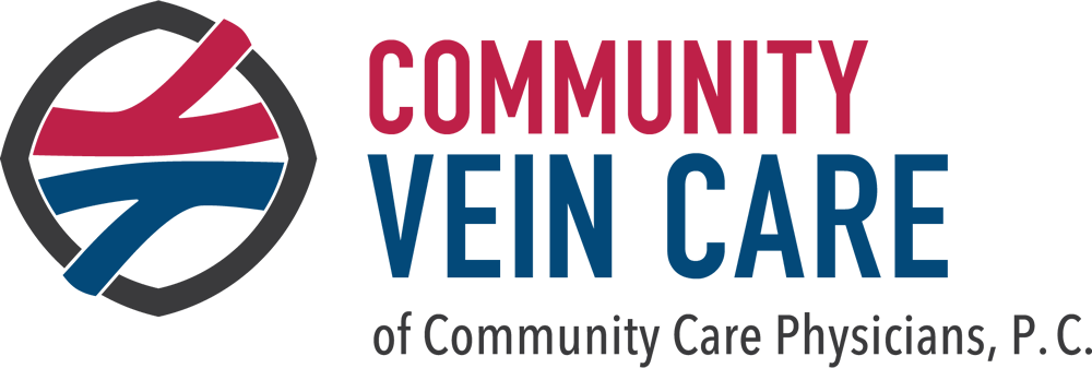 Community Vein Care logo