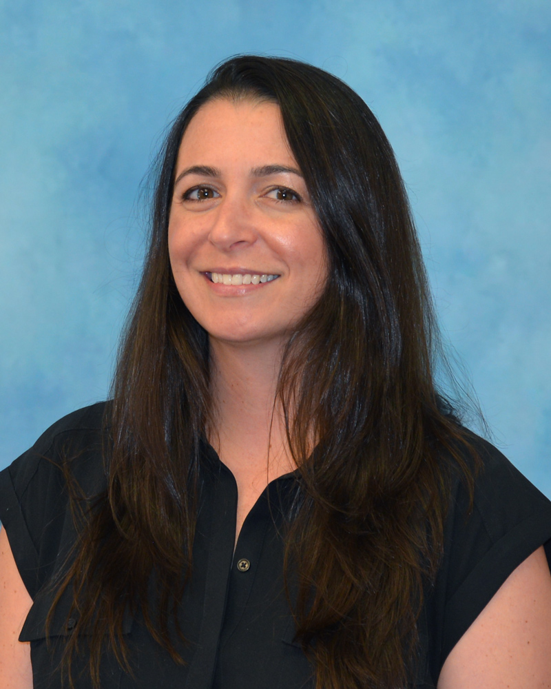 Danielle Rooney, MD