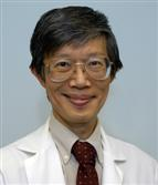 Donald Jue, MD
