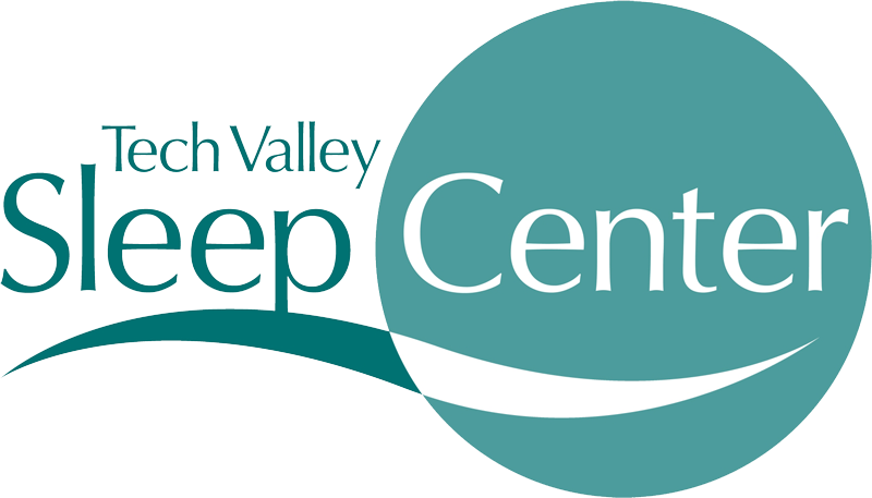 Tech Valley Sleep Center