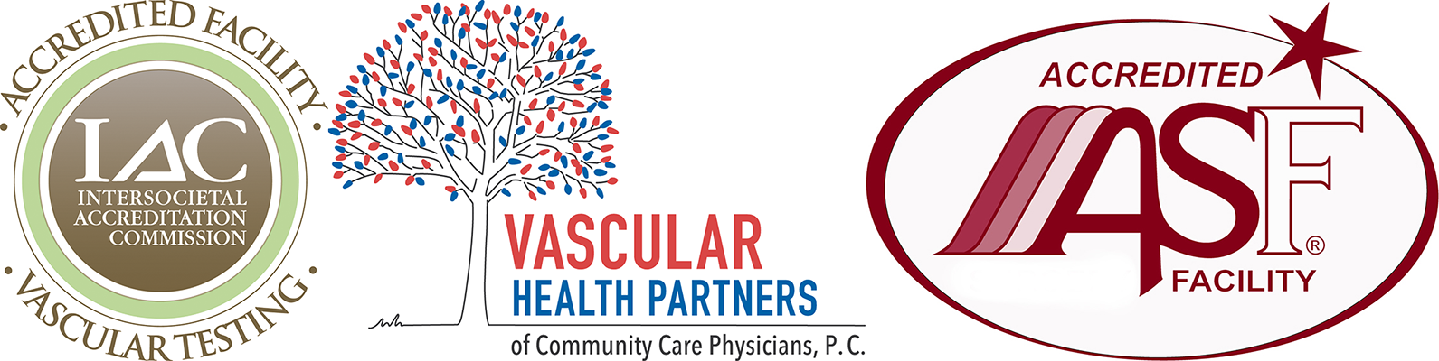 Vascular Health Partners Earns Two National Accreditations