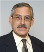 Community Care Provider Gary Kronick, MD