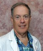 Paul Silk, MD