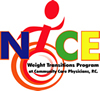 Adolescent-Health-Logo-NICE-Program-Community-Care-Physicians