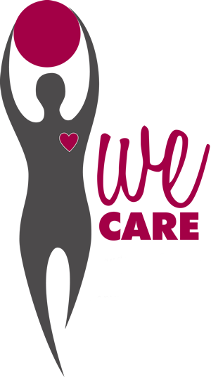 WE CARE Weight and Exercise Management at Community Care Physicians